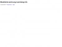 moeblierte-wohnung-nuernberg.info