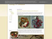 lpsjewelry.blogspot.com