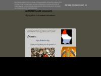 unephotounsouvenir.blogspot.com