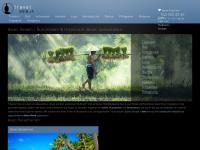 travelasia.ch