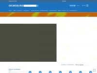 okweburg.com