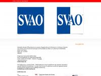 Svao-galerie.de