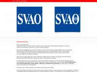 svaom.com