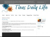 tinasdailylife.blogspot.com