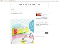 erdbeermuetze.blogspot.com
