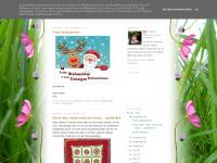 Schweja.blogspot.com