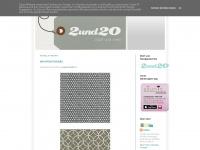 celta22.blogspot.com