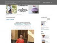 maschenzucker.blogspot.com