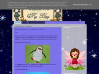 magicflake.blogspot.com