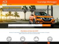 guenstige-mietwagen.com