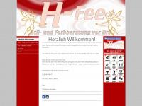 H-fee.de