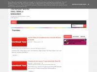 haushaltgutes.blogspot.com