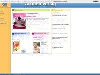 montignac-methode.de