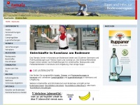 bodensee-urlaub.org