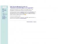switchboard-online.de
