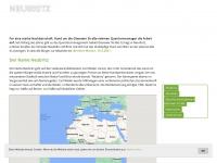 neubritz.de