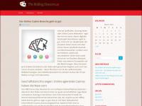 the-rolling-dancers.de