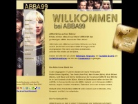 abba-cover-band.net