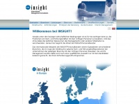 insight-imc.com