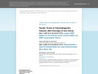 haushaltsgerate-gebraucht.blogspot.com