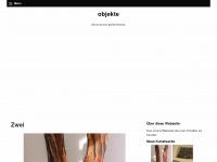 guenterthomas.de