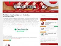 haushaltstipps24.de