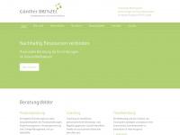 guenther-brenzel.de