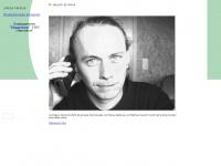 h00.de Webseite Vorschau