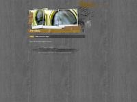 h087.de Webseite Vorschau