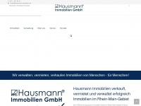 hausmann-wiesbaden.de