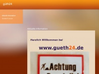 gueth24.de