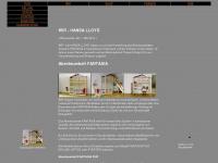 hanseatischer-lloyd.de