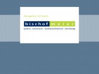 bischofmeier.ch