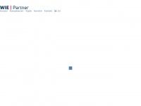 wie-partner.de