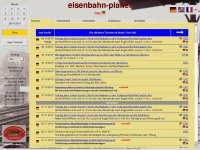 eisenbahn-planer.de