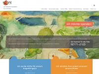 hospiz-leverkusen.de
