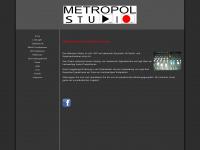 metropol-studio.de