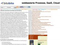 Salesupport.de