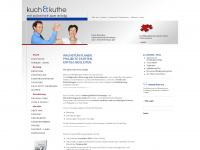 kuch-kuthe.com