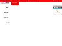 business-center-ulm.de