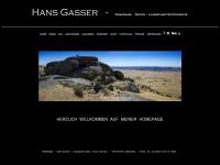 hansgasser.com