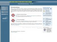 hausratversicherung-guide.de