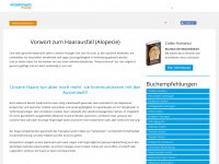 haarausfall-therapie.net