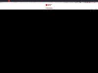 haargenau-savu.de