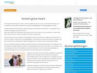 graue-haare.net