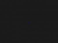 haarverlaengerung-mobil.de