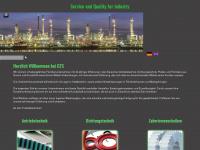 gummitechnik-grosshandel.com