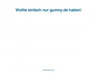 gumny.de