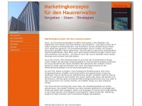 hausverwalter-marketing.de