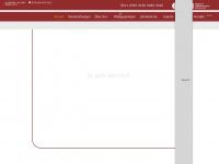 musikschule-goerlitz.de